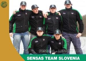 sensas team08