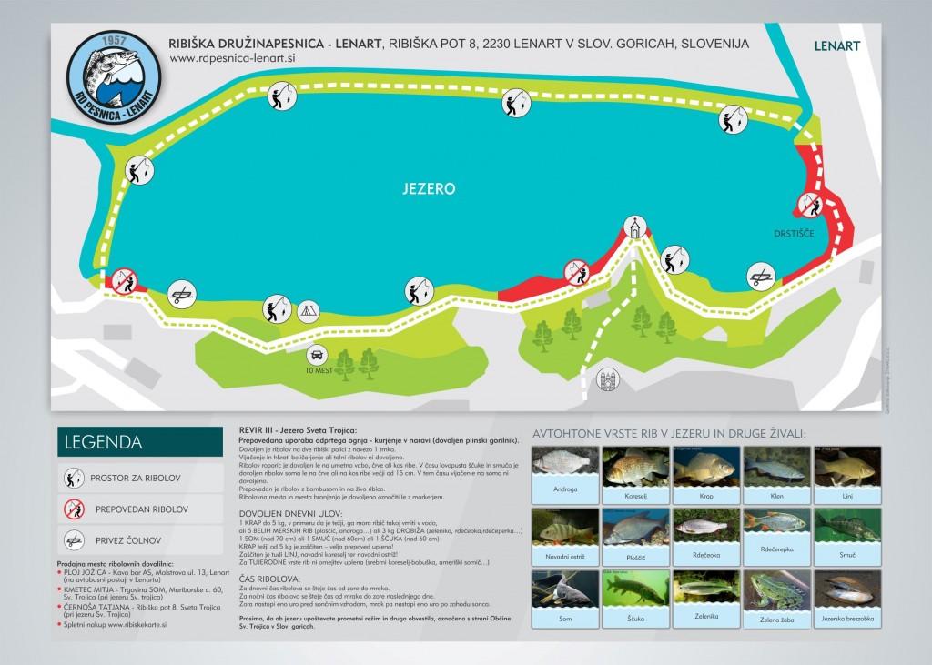 rojica-RD Pesnica info map 5